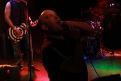 2011-11-05_Rock_Check021SS