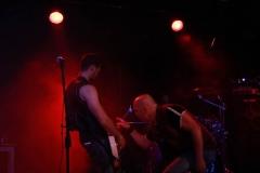 2011-11-05_Rock_Check022SS