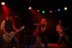 2011-11-05_Rock_Check024SS