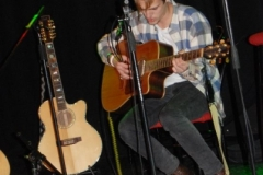 Unplugged_Session_I-005