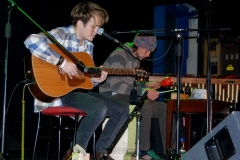 Unplugged_Session_I-007