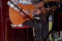 Unplugged_Session_I-011