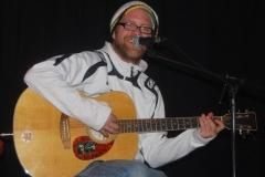 Unplugged_Session_I-030