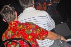Unplugged_Session_I-039