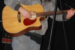 Unplugged_Session_II-022