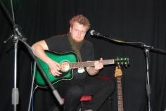 Unplugged_Session_III-006