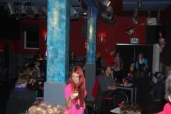 Unplugged_Session_III-032
