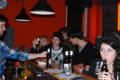 Unplugged_Session_III-047