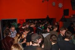 x-mas-party013