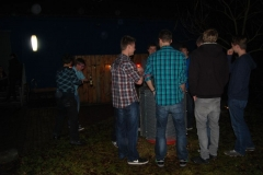 x-mas-party031