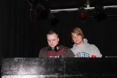 DJ_Abend_Housetiere019