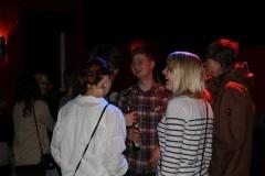 DJ_Abend_Housetiere034
