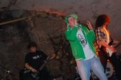 Hammelburg_Move-011