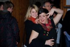 Hammelburg_Move-042