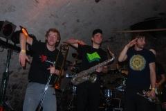 Hammelburg_Move-045