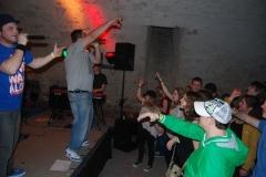 Hammelburg_Move-046
