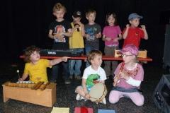 20120430_Kindergarten009
