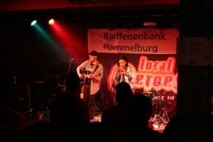 2012_09_01_Local_Heroes_050