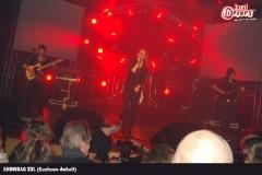 005_local_heroes_bundesfinale_2012_DSC_0043_Showbag_XXL_photo_by_RE_ON_TOUR