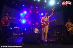 006_local_heroes_bundesfinale_2012_DSC_0095_Heisskalt_photo_by_RE_ON_TOUR