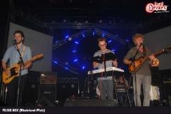 011_local_heroes_bundesfinale_2012_DSC_0172_Filius_Nox_photo_by_RE_ON_TOUR