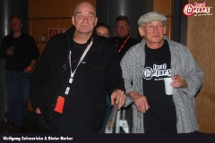 012_local_heroes_bundesfinale_2012_DSC_0193_Wolfgang_und_Dieter_photo_by_RE_ON_TOUR