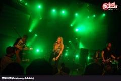 014_local_heroes_bundesfinale_2012_DSC_0246_Morison_photo_by_RE_ON_TOUR