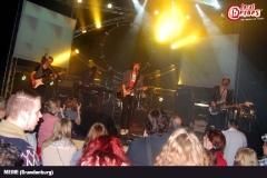016_local_heroes_bundesfinale_2012_DSC_0428_Meine_photo_by_RE_ON_TOUR