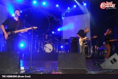 018_local_heroes_bundesfinale_2012_DSC_0458_The_Aqualung_photo_by_RE_ON_TOUR