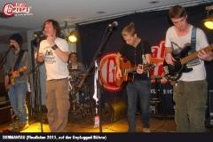019_local_heroes_bundesfinale_2012_DSC_0501_Denmantau_photo_by_RE_ON_TOUR