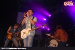 023_local_heroes_bundesfinale_2012_DSC_0926_Etepetete_photo_by_RE_ON_TOUR