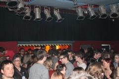 2012_12_26_X-Mas_Party_013