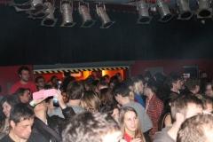 2012_12_26_X-Mas_Party_014