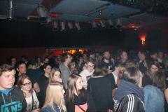 2012_12_26_X-Mas_Party_020