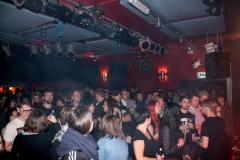 2012_12_26_X-Mas_Party_021