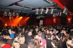 2012_12_26_X-Mas_Party_030