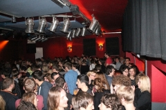 2012_12_26_X-Mas_Party_031
