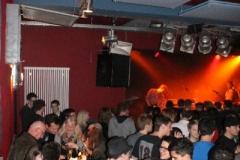2012_12_26_X-Mas_Party_032