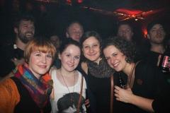 2012_12_26_X-Mas_Party_039