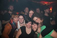 2012_12_26_X-Mas_Party_040