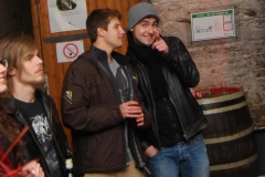 2013_03_23_Hammelburg_moves42