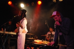 2013_04_20_Indie_Clash_17