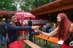 2013_08_31_Local_Heroes_Bayern_006