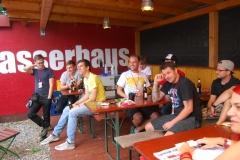 2013_08_31_Local_Heroes_Bayern_009