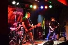 2013_10_25_Punkrock_is_back_in_town_04