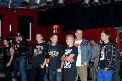 2013_10_25_Punkrock_is_back_in_town_05