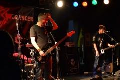 2013_10_25_Punkrock_is_back_in_town_06