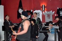 2013_10_25_Punkrock_is_back_in_town_08