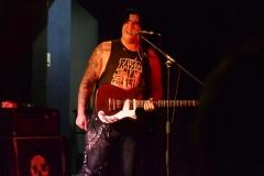 2013_10_25_Punkrock_is_back_in_town_18