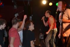 2013_10_25_Punkrock_is_back_in_town_23